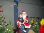 2014_12_Weihnachtsfeier_Kinder