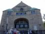 2015_06_Synagoge_Ausflug