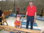 2015_09_Kinder_in_Bewegung