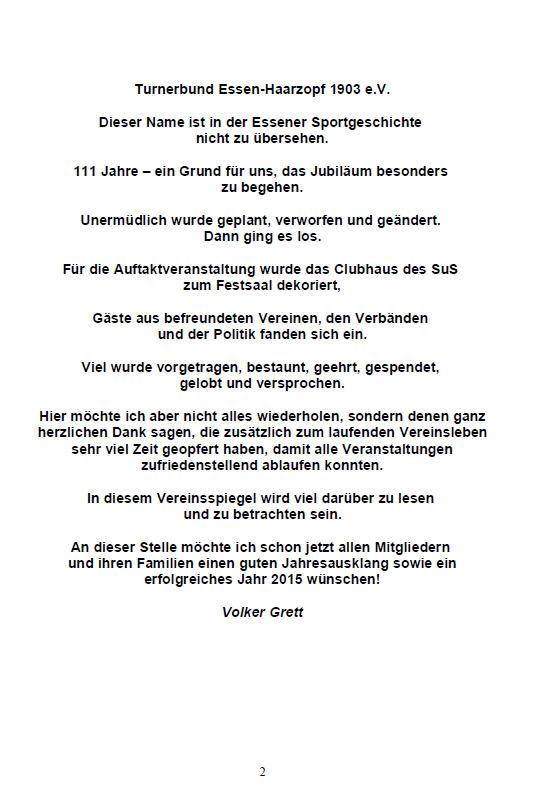 02_Spiegel