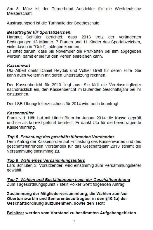 07_Spiegel