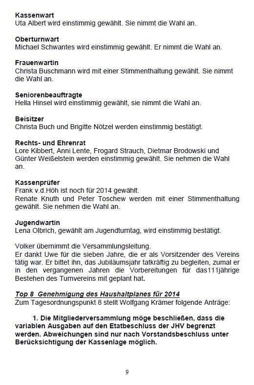 09_Spiegel