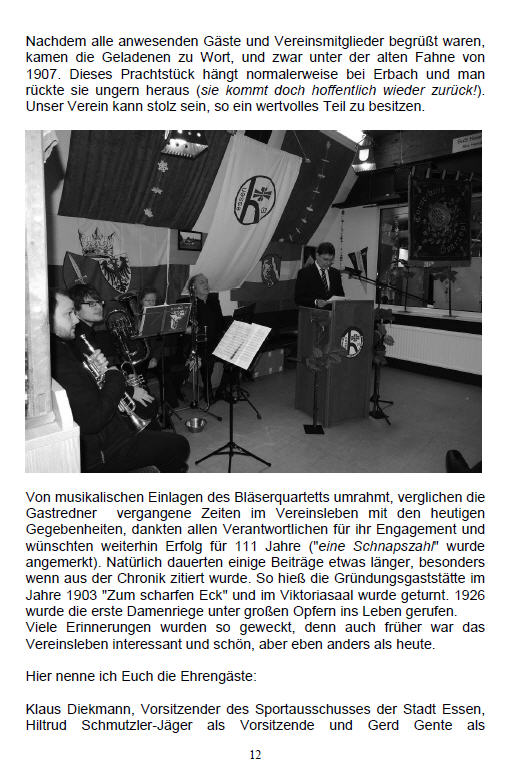 12_Spiegel