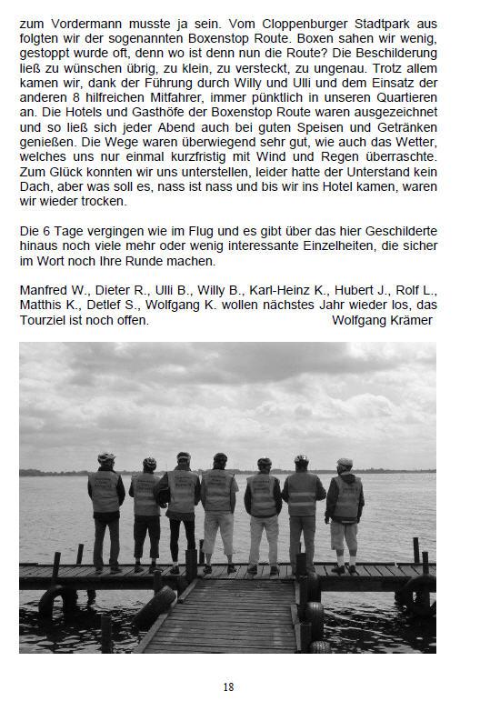 18_Spiegel