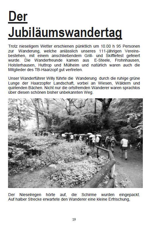 19_Spiegel