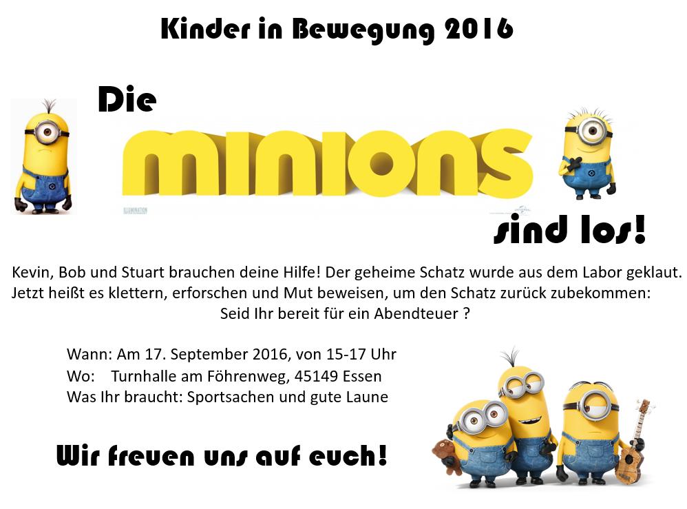 2016_09_KinderInBewegung