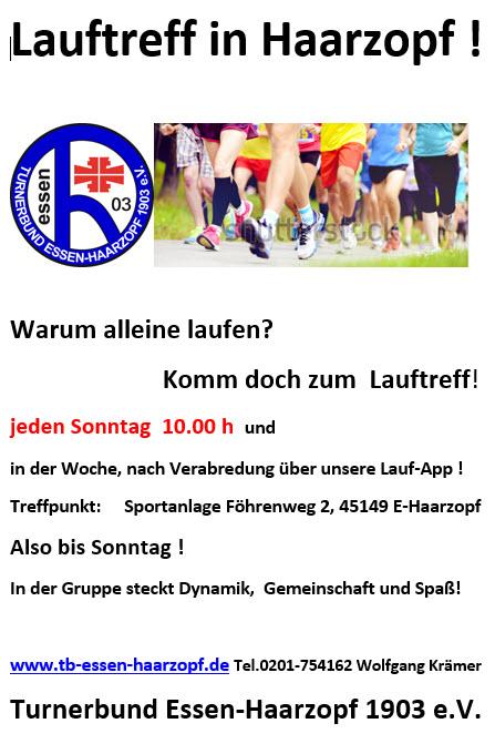 2016_Lauftreff_Plakat