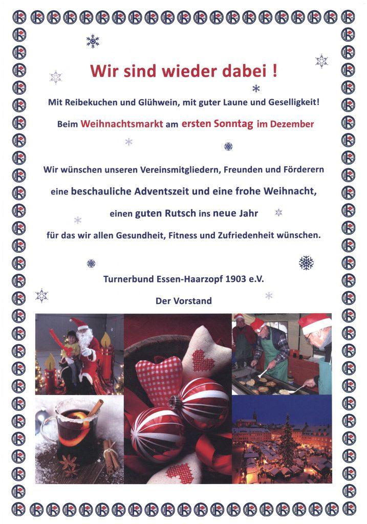 2016_poster-weihnachten