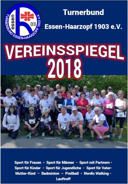 Cover_Vereinsspiegel2017