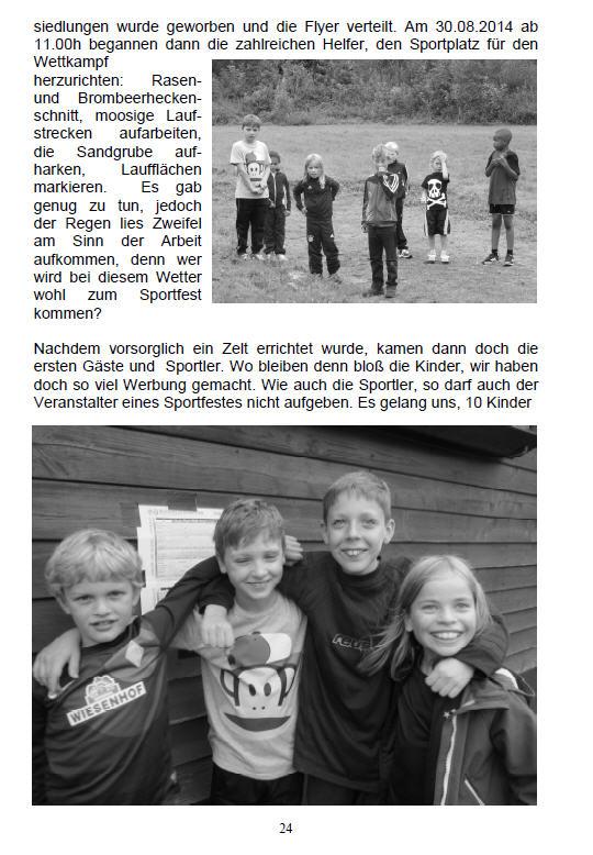 24_Spiegel