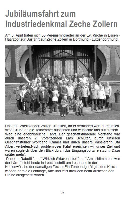 26_Spiegel