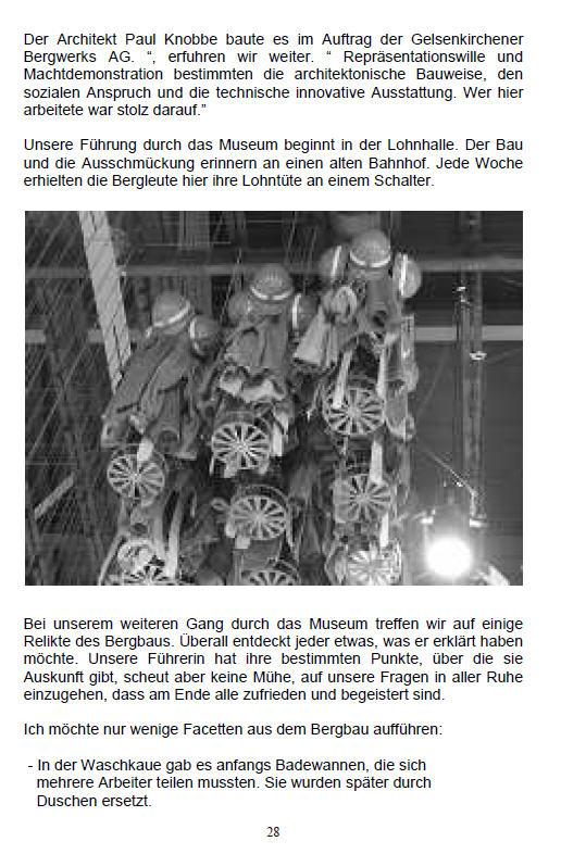 28_Spiegel