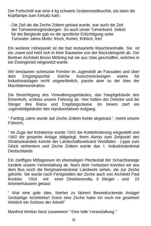 30_Spiegel
