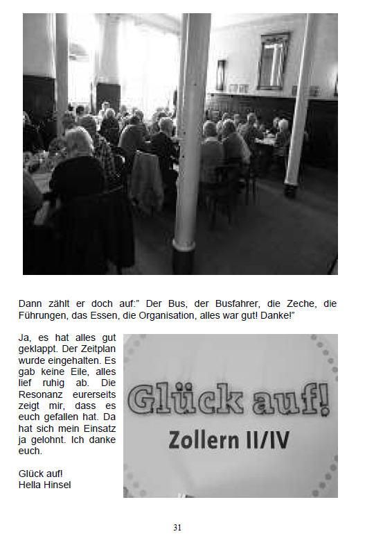 31_Spiegel