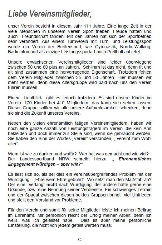 32_Spiegel