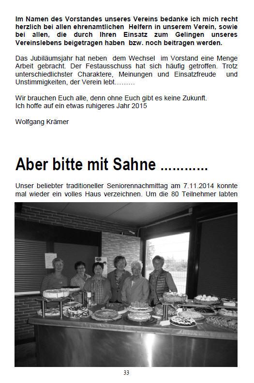 33_Spiegel
