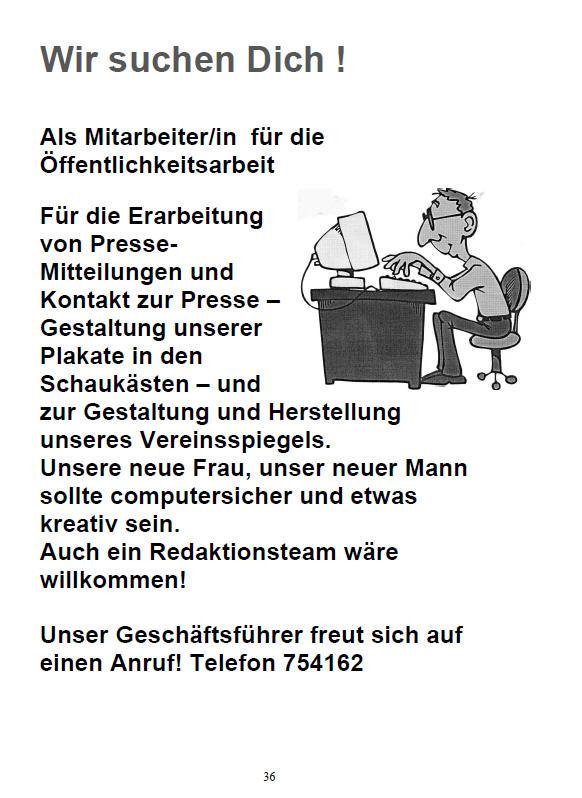 36_Spiegel