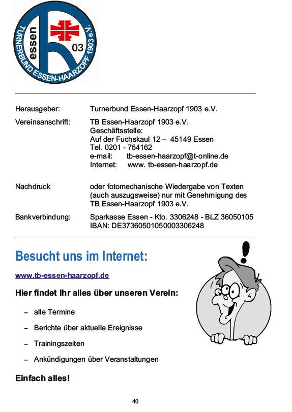 40_Spiegel