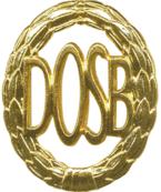 Sportabzeichen_Logo