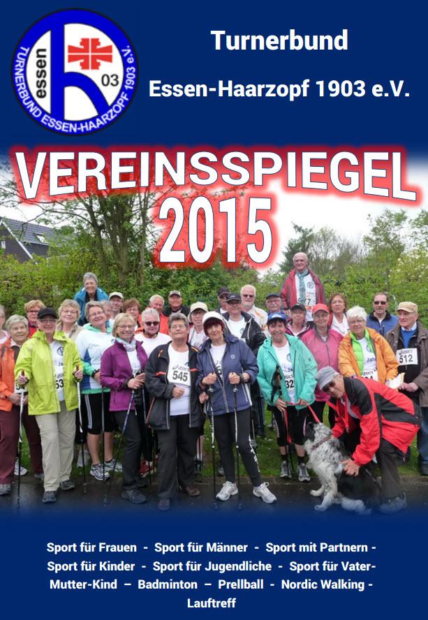 Cover_Vereinsspiegel2015