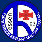 Turnerbund Essen Haarzopf 1903 e.V.