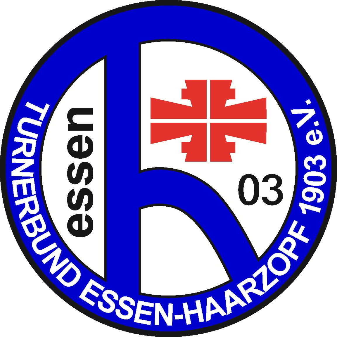Logo_correct