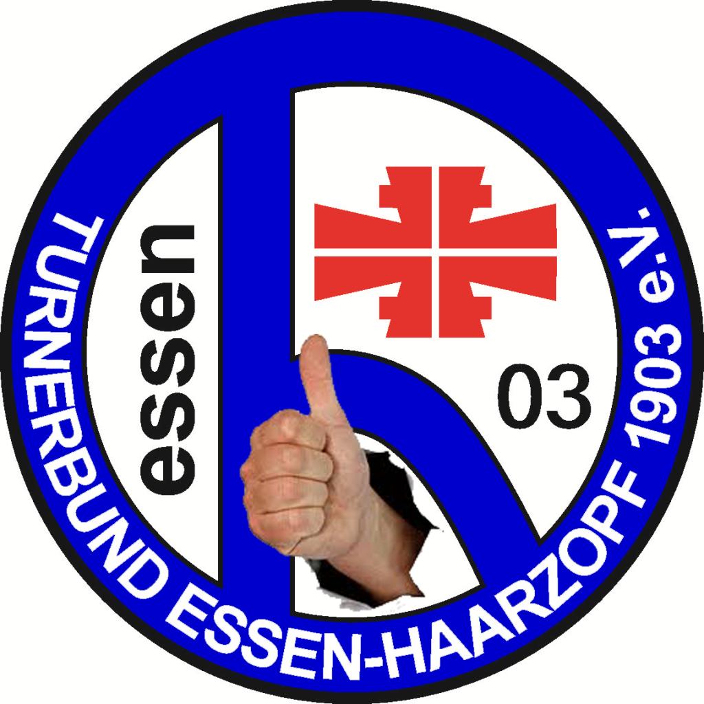 Logo_correct_daumen