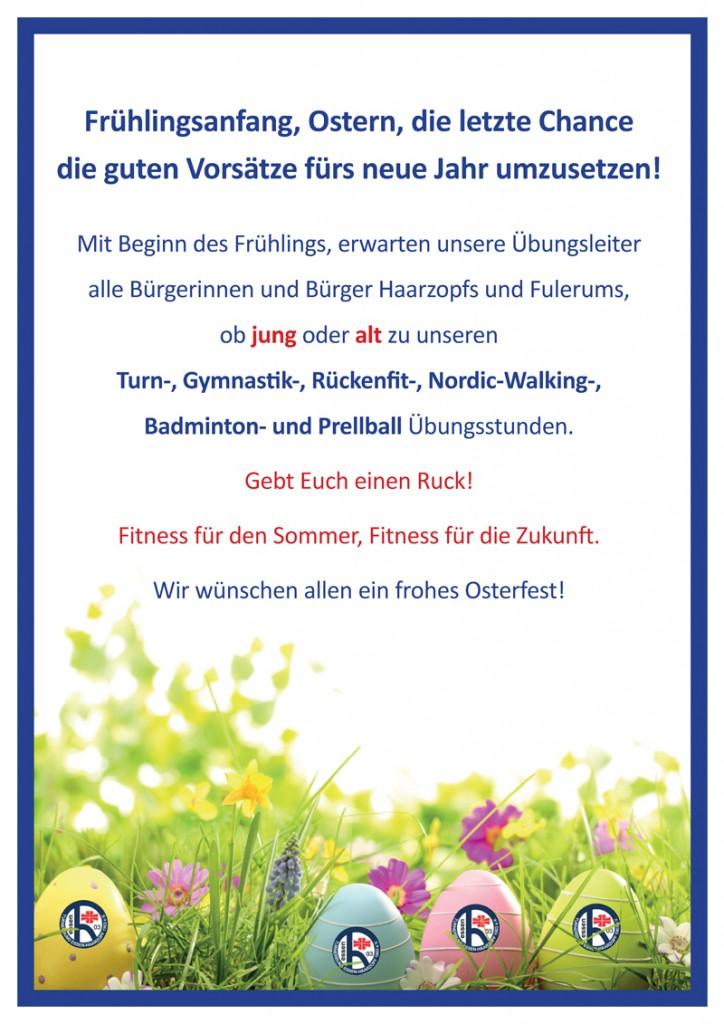 Plakat_15-03-16
