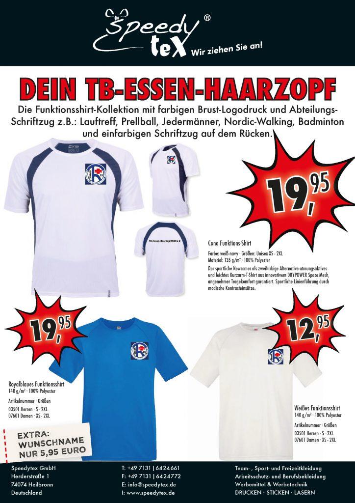 spe_kunde_flyer_tb-essen-haarzopf2-page-001