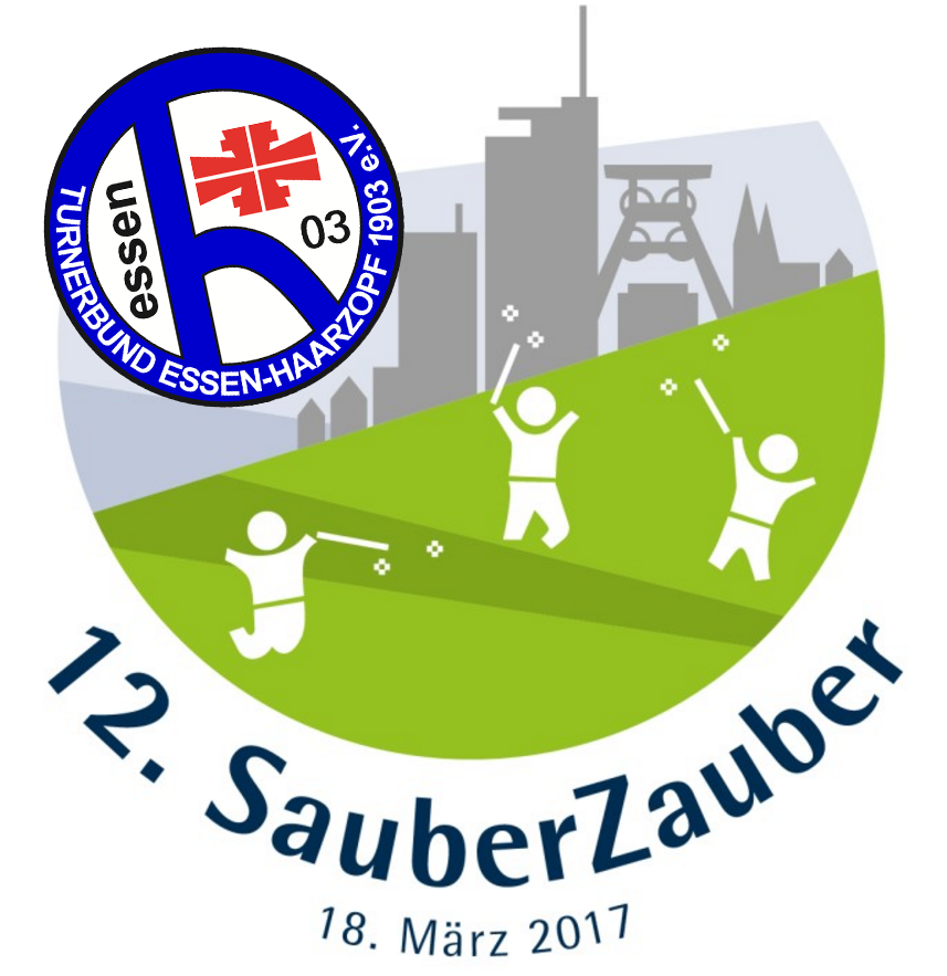 sauberzauber_2017_logo_b