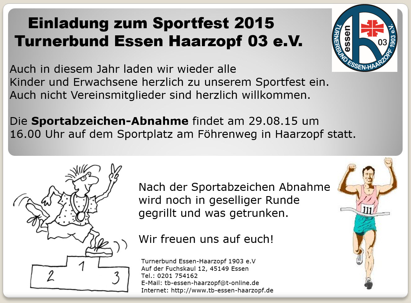 Sportfest_2015
