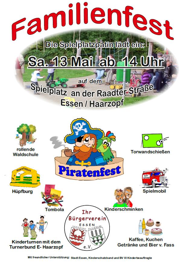 spielplatzfest2017